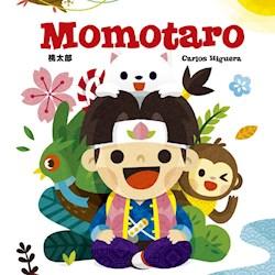 Libro Momotaro