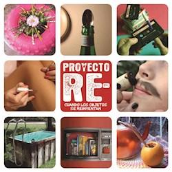 Libro Proyecto Re