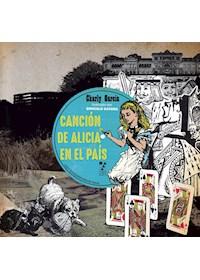 Papel Canción De Alicia En El País