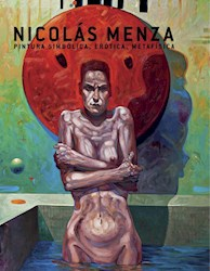 Libro Pintura Simbolica , Erotica , Metafisica