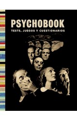 Test PSYCHOBOOK