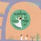 Libro Cleopatra  (Para Ni/Os)