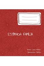 Papel ESTIMADA FAMILIA