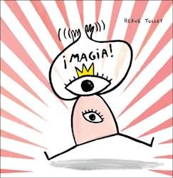 Libro Magia !