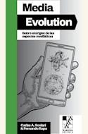 Papel MEDIA EVOLUTION
