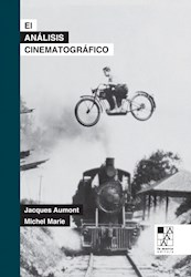Libro El Analisis Cinematografico
