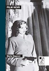 Libro Film Noir