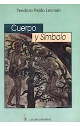 Papel CUERPO Y SIMBOLO