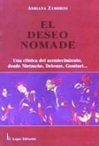 Papel EL DESEO NOMADE,
