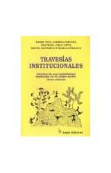Papel TRAVESIAS INSTITUCIONALES