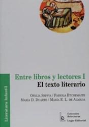 Papel Entre Libros Y Lectores I