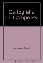 Papel CARTOGRAFIA DEL CAMPO PSI