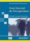 Papel Prevencion En Salud Mental