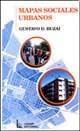 Papel Mapas Sociales Urbanos