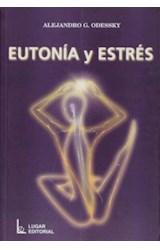 Papel EUTONIA Y ESTRES