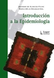 Libro Introduccion A La Epidemiologia