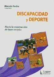 Papel Discapacidad Y Deporte