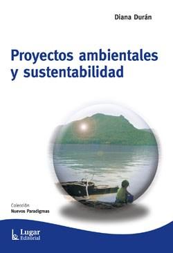 Papel Proyectos Ambientales Y Sustentabilidad