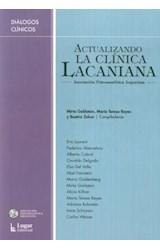 Papel ACTUALIZANDO LA CLINICA LACANIANA
