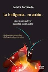 Libro La Inteligencia...En Accion...