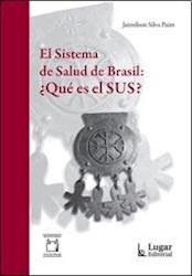 Libro El Sistema De Salud De Brasil