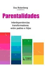 Papel PARENTALIDADES