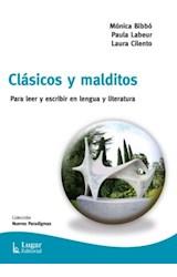 Papel CLASICOS Y MALDITOS