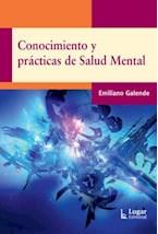 Papel CONOCIMIENTO Y PRACTICAS DE SALUD MENTAL