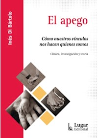 Papel El Apego