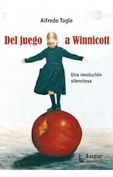 Papel DEL JUEGO A WINNICOTT