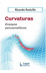 Papel CURVATURAS