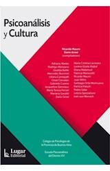 Papel PSICOANALISIS Y CULTURA