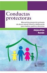 Papel CONDUCTAS PROTECTORAS