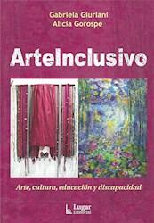 Papel Arte Inclusivo