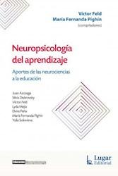 Libro Neuropsicologia Del Aprendizaje. Aportes A La Neurociencia De La Educacion