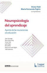 Papel NEUROPSICOLOGIA DEL APRENDIZAJE