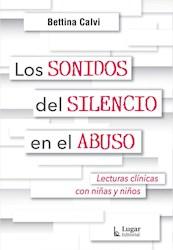 Papel Sonidos Del Silencio En El Abuso