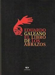 Papel Libro De Los Abrazos, El