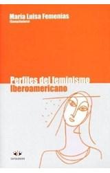 Papel PERFILES DEL FENIMISMO 1 IBEROAMERICANO