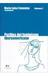 Papel PERFILES DEL FEMINISMO 2 IBEROAMERICANO