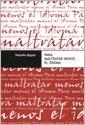 Libro Para Maltratar Menos El Idioma
