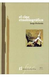Papel EL CINE ETNOBIOGRAFICO