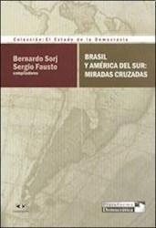 Libro Brasil Y America Del Sur