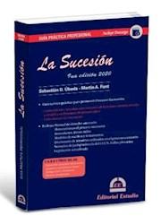 Libro Guia Practica Profesional : La Sucesion
