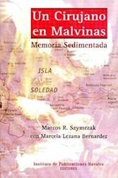 Papel Cirujano En Malvinas, Un
