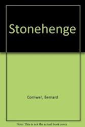 Libro Stonehenge