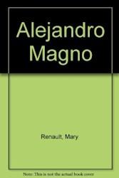 Papel Alejandro Magno Edhasa