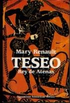 Papel Teseo Rey De Atenas