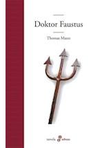 Papel DOKTOR FAUSTUS