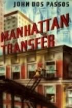 Libro Manhattan Transfer